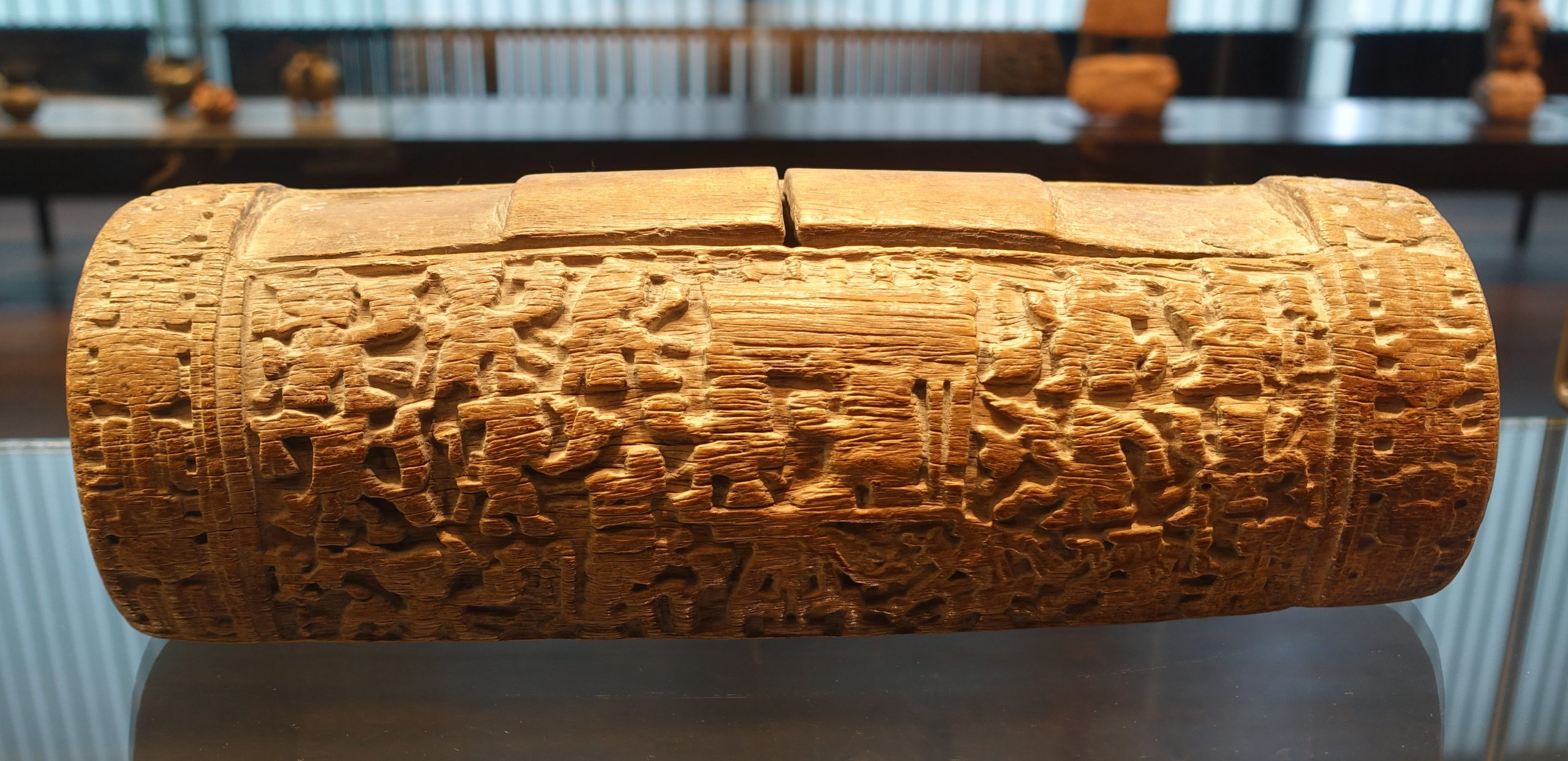 1111 scaled - Ancient Egypt